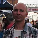 Славик, 42 года