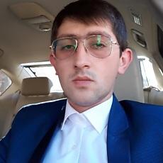 Фотография мужчины Георгий, 33 года из г. Сухум