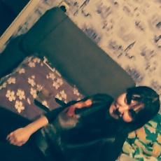 Фотография девушки Ляля, 25 лет из г. Добруш