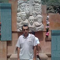 Фотография мужчины Gago, 35 лет из г. Ереван
