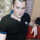 Антон, 39 лет