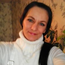 Фотография девушки Аленка, 39 лет из г. Молодечно