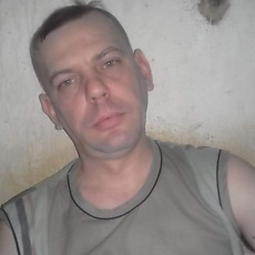 Фотография мужчины Станислав, 32 года из г. Новокузнецк