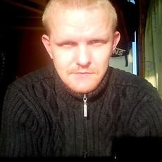 Фотография мужчины Женя, 27 лет из г. Минск