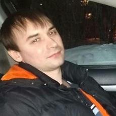 Фотография мужчины Дмитрий, 28 лет из г. Белово