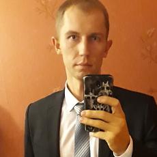 Фотография мужчины Дима, 24 года из г. Могилев