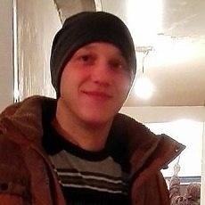 Фотография мужчины Вован, 24 года из г. Брест