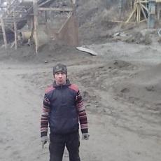 Фотография мужчины Алексей, 28 лет из г. Кировоград