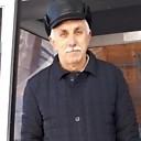 Сафарби, 56 лет