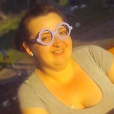 Фотография девушки Олеся, 30 лет из г. Смоленск
