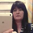 Галина, 58 лет