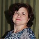 Марина, 47 лет
