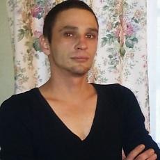 Фотография мужчины Михайло, 28 лет из г. Ивано-Франковск