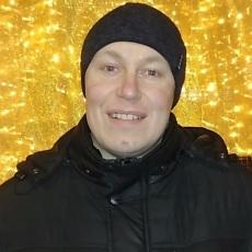 Фотография мужчины Sahalin, 34 года из г. Харьков