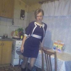 Фотография девушки Dina, 41 год из г. Петриков