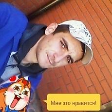 Фотография мужчины Василий, 24 года из г. Мозырь