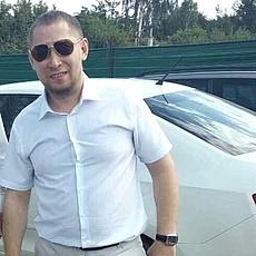 Фотография мужчины Виталий, 34 года из г. Минск