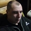 Максик, 26 лет