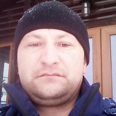 Фотография мужчины Изенгрим, 34 года из г. Смиловичи