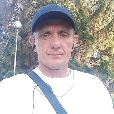 Фотография мужчины Vladimir, 40 лет из г. Москва