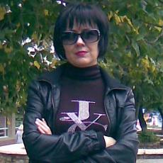 Фотография девушки Rita, 41 год из г. Луганск