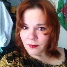 Фотография девушки Пантерка, 42 года из г. Санкт-Петербург