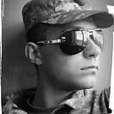 Богдан, 21 год