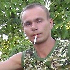 Фотография мужчины Sheridan, 33 года из г. Чернигов