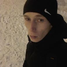Фотография мужчины Николай, 28 лет из г. Волгоград