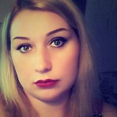 Фотография девушки Оля, 31 год из г. Могилев