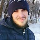 Vova, 24 года