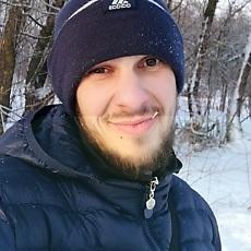 Фотография мужчины Vova, 24 года из г. Даугавпилс