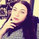 Алена, 24 года