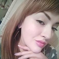 Фотография девушки Елена, 29 лет из г. Донецк