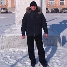 Фотография мужчины Димулька, 36 лет из г. Ульяновск