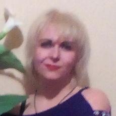 Фотография девушки Зима, 29 лет из г. Борисполь
