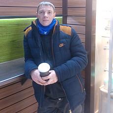 Фотография мужчины Max, 29 лет из г. Новогрудок
