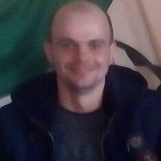 Фотография мужчины Tolik, 30 лет из г. Шепетовка